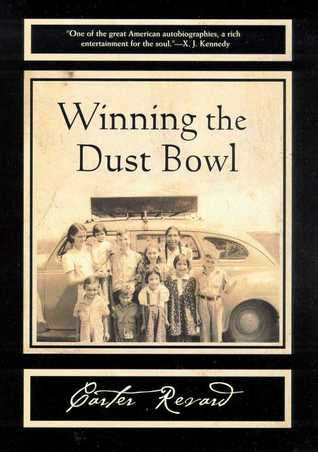 Winning the Dust Bowl by Carter Revard