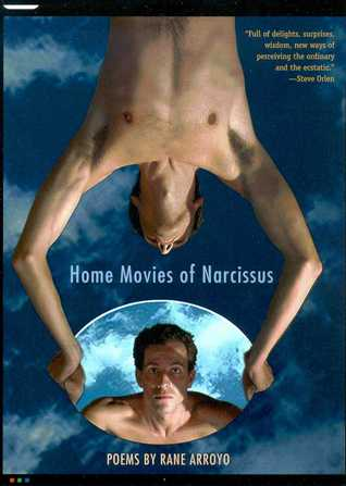 Home Movies of Narcissus