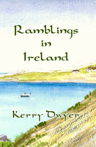 Ramblings in Ireland
