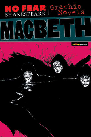 Macbeth by SparkNotes
