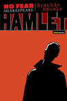 Hamlet (No Fear Shakespeare Graphic Novels)