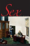 Sex and the Office: A History of Gender, Power, and Desire