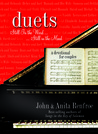 Duets: Still in the Word ... Still in the Mood