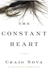 The Constant Heart