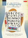 Calligraphy and Illumination: Learn the Art of Beautiful Writing