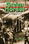 The Green Hornet Street Car Disaster by Craig Cleve