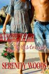 White-Hot Christmas