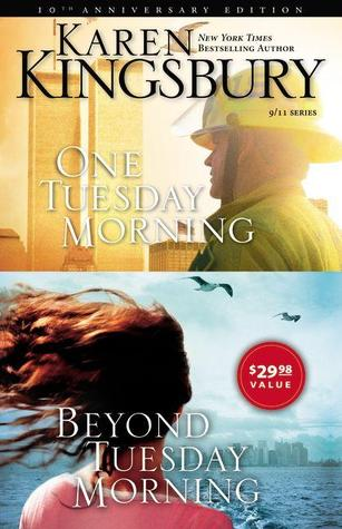 One Tuesday Morning: WITH Beyond Tuesday Morning (September 11th)