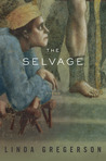 The Selvage: Poems