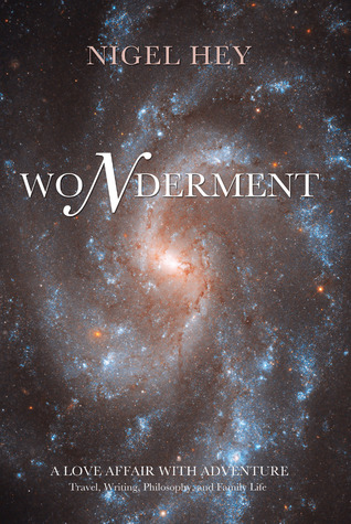 Wonderment