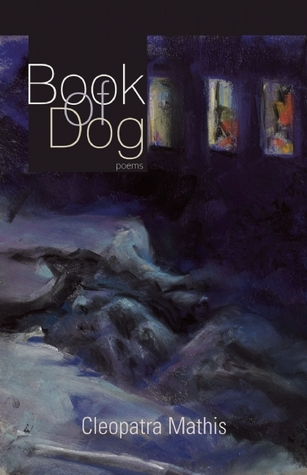Book of Dog: Poems