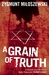 A Grain of Truth (Teodor Szacki #2).