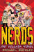 NERDS: Book Four: The Villa...
