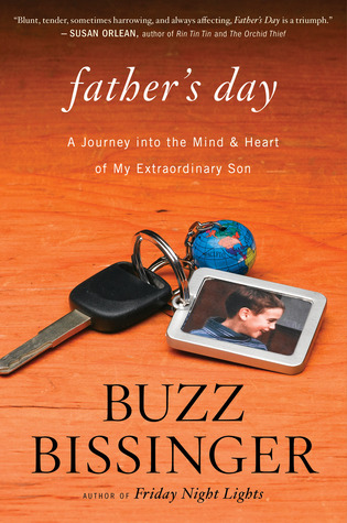 Father's Day by H.G. Bissinger