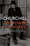 Churchill: The Po...