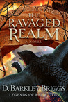 The Ravaged Realm (Legends of Karac Tor, #4)