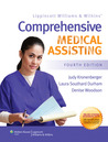 Lww Comprehensive Medical Assisting Text & Study Guide Package