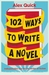 102 Ways to Write...