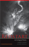 Redstart: An Ecological Poetics
