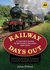 Railway Days Out