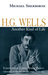 H. G. Wells: Another Kind o...