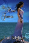 The Mind Games (The Mind Readers, #3)
