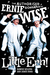 Little Ern!: The Authorized Biography of Ernie Wise. Robert Sellers & James Hogg