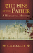 The Sins of the Father (Edwin Weaver, #1)