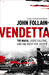Vendetta: The Mafia, Judge Falcone, and the Quest for Justice