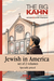 Jewish in America: A Set of...