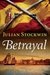 Betrayal (Kydd Sea Adventures, #13)