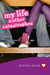 My Life & Other Catastrophes (Paperback)