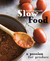 Slow Food by Jared Ingersoll