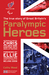 The True Story of Great Britain's Paralympic Heroes