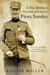 A Fine Brother: The Life of Captain Flora Sandes