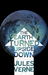 The Earth Turned Upside Down by Jules Verne