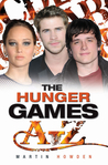 The Hunger Games A-Z