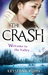 The Crash (The Valley, #2)