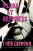 Stabs At Happiness by Todd Grimson