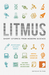 Litmus: Short Stories from ...