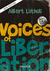 Voices of Liberation: Albert Luthuli