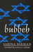Bubbeh (Discoveries