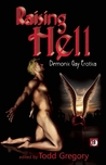 Raising Hell: Demonic Gay Erotica