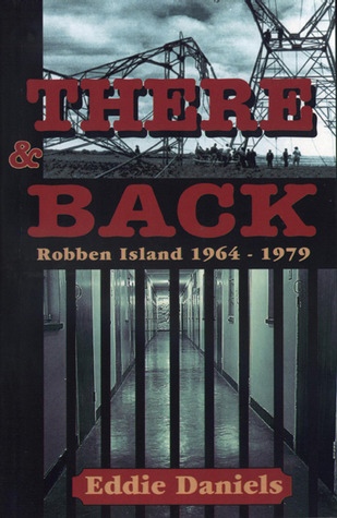 There & Back by Eddie Daniels