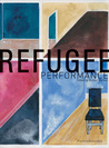 Refugee Performance: Practical Encounters