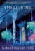 A Small Hotel (Paperback)