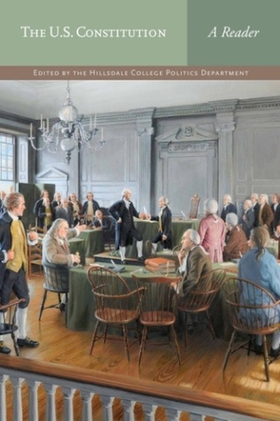 The U.S. Constitution by Hillsdale College Politics ...