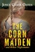 The Corn Maiden (Paperback)