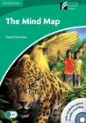 The Mind Map Level 3 Lower Intermediate Book With Cd Rom And Audio 2 Cd Pack (Cambridge Discovery Readers)