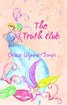 The Truth Club